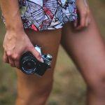 40超の写真素材サイト約5万のCC0写真を横断検索することができる「LibreStock」