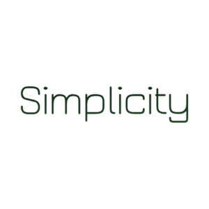 emblemmatic-simplicity-logo-16