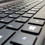 Windows10の起動時にパスワード入力を不要にする方法