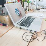 WordPressに少しリッチな「最近のコメント」ウィジェットを設置するカスタマイズ方法。プラグイン不要コピペのみ。