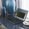 Windowsのターミナルはデフォルトで履歴保存やタブが使える「Cmder」がいいかも