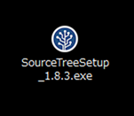 SourceTreeSetup_1.8.3.exe