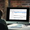 GitツールSourceTreeでローカルリポジトリを管理する方法(コミット編)