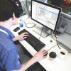 GitツールSourceTreeでローカルリポジトリを管理する方法(ブランチ・タグ編)