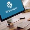 WordPressのRSS表示を更新日順に変更する方法(RSSのカスタマイズ)