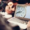 WordPressで時間のかかる処理をキャッシュ機能を利用して高速化する方法