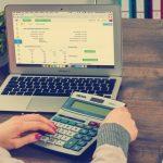 自動振込サービスが無料のネット銀行まとめ。家賃・月謝支払いや仕送りなどに。