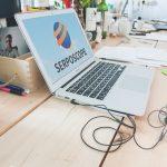 無料検索順位チェックツール「Serposcope」は無制限にキーワード・サイト登録可能な有能ツール【Mac利用可】