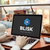 Bliskのオートリフレッシュ機能の設定方法。ローカルファイルの編集でブラウザを自動更新。