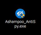 Ashampoo_AntiSpy.exe
