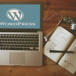 [WordPress]BODYタグのクラスにカテゴリー情報を含めて個別スタイルを設定できるようにするカスタマイズ方法