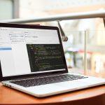 プログラマ向けのメモアプリ「Boostnote」が便利。Markdownメモ、スニペットの管理に。