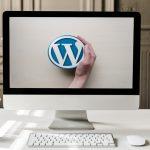 WordPressコメント入力フォームの「名前」「メールアドレス」「サイト」のテキストを変更するカスタマイズ方法