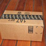 Amazonが商品を誤発送してきたときの返品手順まとめ