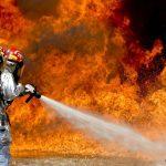 家庭用消火器を買うならおすすめはコレだ!適切な初期消火で大惨事を防ぐためのアイテムまとめ