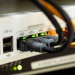Windowsネットワーク上のマシン名とローカルIPアドレスをスキャンするなら「Advanced IP Scanner」が便利