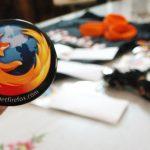 Firefoxが重くて「警告:応答のないスクリプト」とダイアログが出て固まる時の対処法