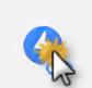 クリックするとAMPページに移動する