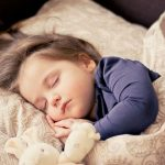 睡眠導入時にリラックスできる不眠改善サプリ「ネムリス」を購入