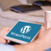 WordPressの投稿・固定ページの本文からtarget属性(_blankなど)を取り除く方法