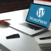 WordPress管理画面の投稿一覧に「タグ」と「投稿者」での絞り込み機能を追加するカスタマイズ方法