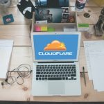 Cloudflareを導入したらWordPressにログインできなくなった時などのトラブル解消方法