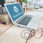 WordPressでタイトルを変更するカスタマイズ方法(タイトル、タグライン、サイト名の設定)