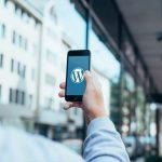 WordPressでAmazonアソシエイトの商品リンクをAMP仕様にする方法