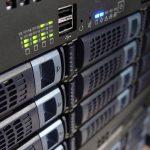エックスサーバーでレンタルサーバーのIPやホスト名、サーバー情報を知る方法
