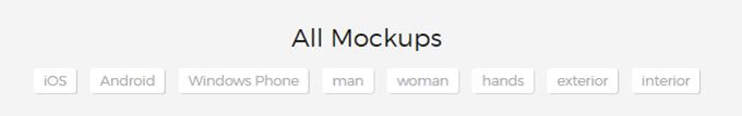 Smartmockupsの