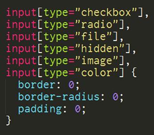 Sublime TextエディターをScreenpressoでキャプチャ