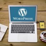 WordPressヘッダーでレンダリングブロックしているJavascriptをフッターで読み込むカスタマイズ方法