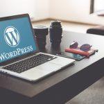 WordPress管理画面の「外観→テーマの編集」でJavaScriptファイルも編集可能にするカスタマイズ方法