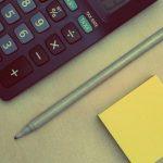 初心者でも簡単!会計ソフトfreeeで個人事業主向け確定申告のはじめ方
