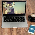 WordPressサイトを運営するなら、とりあえずはやっておきたいセキュリティー対策まとめ