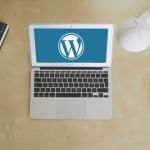 簡単!MixHostでWordPressをインストールする方法