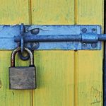 簡略版!MixHostサーバーでWordPressをSSL対応(HTTPS化)させる方法