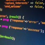 MixHostでWordPressのPHPエラーが表示されないときの対処方法