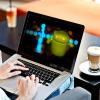 Androidエミュレーター「Nox App Player」は初期設定が簡単かつ軽快でかなり使いやすい