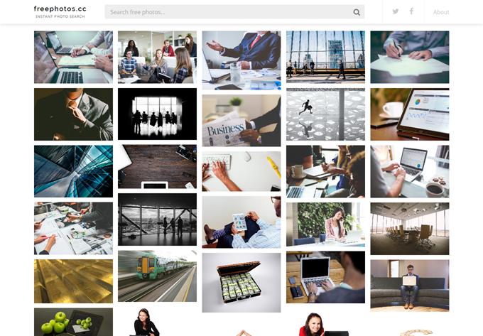 Business Free Photos, Stock Images - FreePhotos.cc