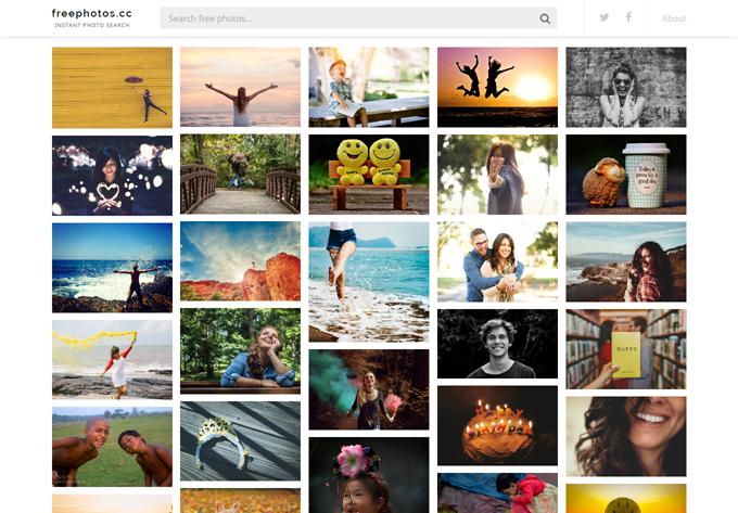 Happy Free Photos, Stock Images - FreePhotos.cc