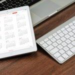 WordPress記事を修正した時に更新日を変更するかしないかを選択できるようにするカスタマイズ方法