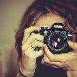 50以上の有料/無料写真サイトを一括検索できる「Everypixel」。イラスト・ベクター検索も。