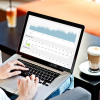 Jetpackの統計情報を利用してWordPress個別ページにアクセス数表示を行う方法