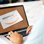 Amazonギフト券を貰ったら?ギフト券番号をAmazonアカウントに登録する方法