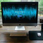 著作権フリーの音楽を人工知能に無料で作曲してもらえる「Amper Music」