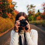 CCの無料写真を手軽に一括検索できるシンプルな写真検索サービス「FreePhotos.cc」