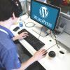 MixHostでWordPressサイトを開設する方法(ドメイン取得からインストール、公開まで)