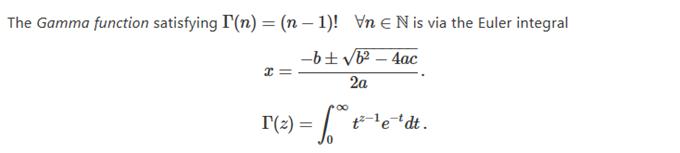 HackMDで数式を挿入したプレビュー