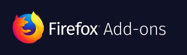 Firefoxアドオンページ